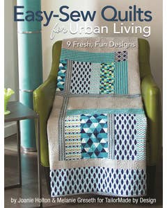 Easy-Sew_Quilts_for_Urban_Living_Download 1