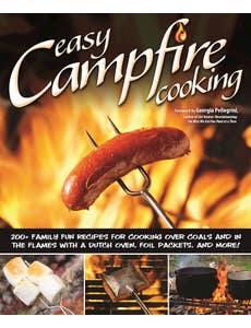 Easy_Campfire_Cooking_0