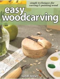 Easy_Woodcarving_0