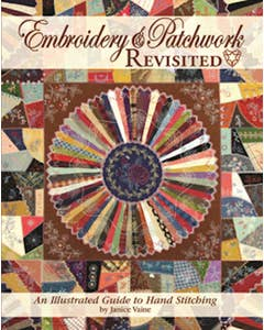 Embroidery_&_Patchwork_Revisited_0