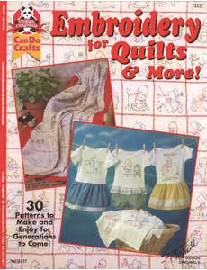 Embroidery_for_Quilts_&_More_0