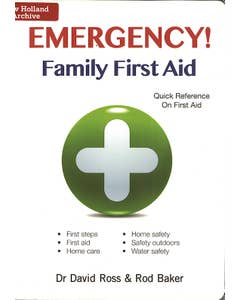 Emergency!_Family_First_Aid_0