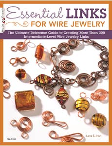 Essential_Links_for_Wire_Jewelry_0