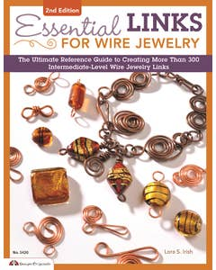 Essential_Links_for_Wire_Jewelry,_2nd_Edition 1