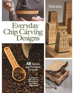 Everyday_Chip_Carving_Designs_0