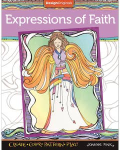 Expressions_of_Faith_Coloring_Book_0