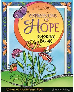 Expressions_of_Hope_Coloring_Book_0