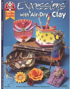 Expressions_with_Air-Dry_Clay_0