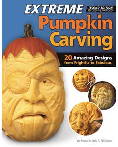 Extreme_Pumpkin_Carving,_Second_Edition_Revised_and_Expanded 1