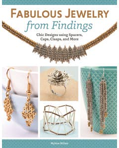 Fabulous_Jewelry_from_Findings_0
