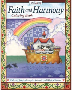 Faith_and_Harmony_Coloring_Book_0