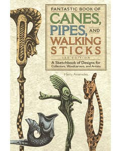 Fantastic_Book_of_Canes_Pipes_and_Walking_Sticks_3rd_Edition_0