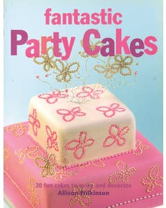 Fantastic_Party_Cakes_0