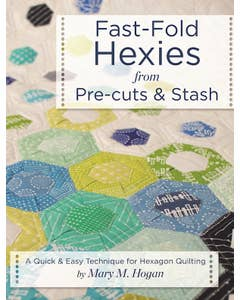 Fast-Fold_Hexies_from_Pre-cuts_&_Stash_0