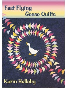 Fast_Flying_Geese_Quilts_0