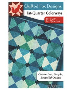 Fat-Quarter_Colorways_Pattern_Download 1