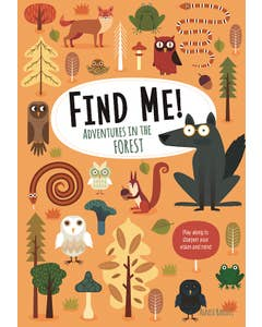 Find_Me!_Adventures_in_the_Forest 1