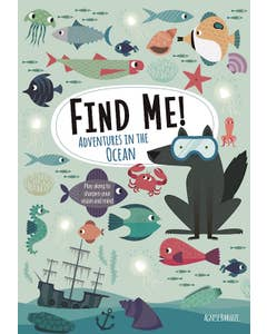 Find_Me!_Adventures_in_the_Ocean 1
