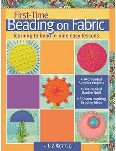First-Time_Beading_on_Fabric_0