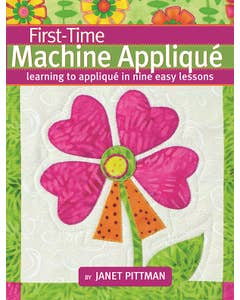 First-Time_Machine_Applique_Download 1