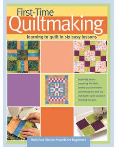 First-Time_Quiltmaking_Download 1