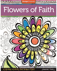 Flowers_of_Faith_Coloring_Book_0