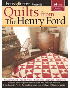 Fons_&_Porter_Presents_Quilts_From_the_Henry_Ford_Download 1