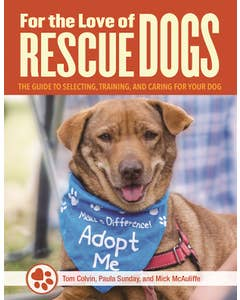For_the_Love_of_Rescue_Dogs_0