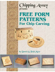 Free_Form_Patterns_for_Chip_Carving_0
