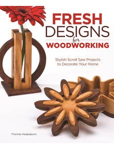 Fresh_Designs_for_Woodworking_0