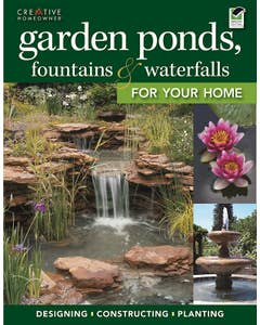 Garden_Ponds_Fountains_&_Waterfalls_for_Your_Home_0