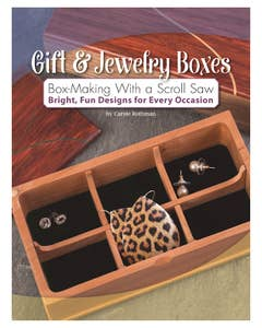 Gift_&_Jewelry_Boxes_Box-Making_With_a_Scroll_Saw_0