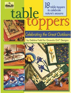 Granola_Girl_DesignsR_Table_Toppers_Celebrating_the_Great_Outdoors_0