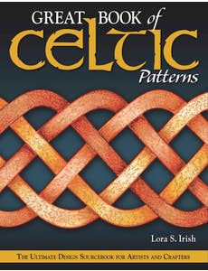 Great_Book_of_Celtic_Patterns_0