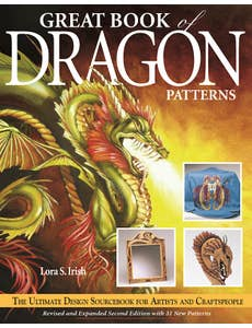 Great_Book_of_Dragon_Patterns_2nd_Edition_0