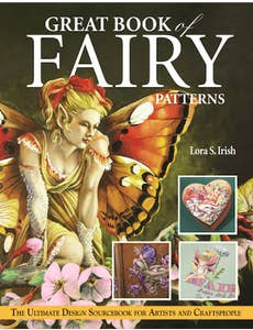 Great_Book_of_Fairy_Patterns_0