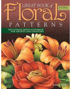 Great_Book_of_Floral_Patterns_Third_Edition_Revised_and_Expanded_0