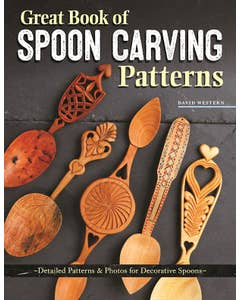 Great_Book_of_Spoon_Carving_Patterns_0
