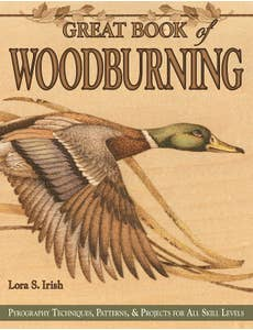 Great_Book_of_Woodburning_0