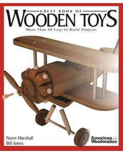 Great_Book_of_Wooden_Toys_0