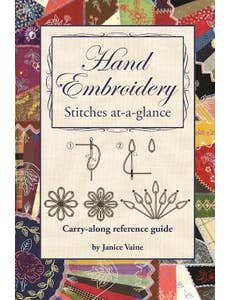 Hand_Embroidery_Stitches_At-A-Glance_0