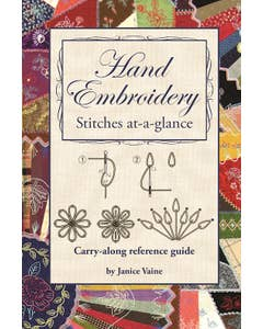 Hand_Embroidery_Stitches_at-a-glance_Download 1