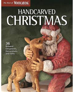 Handcarved_Christmas_Best_of_WCI_0