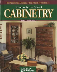 Handcrafted_Cabinetry_0