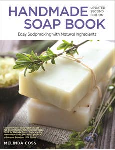 Handmade_Soap_Book_Updated_Second_Edition_0