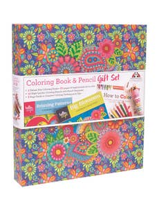 Hello_Angel_Coloring_Book_Gift_Set_Assembly_0