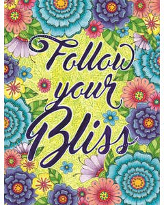 Hello_Angel_Guided_Journal_Follow_Your_Bliss_0