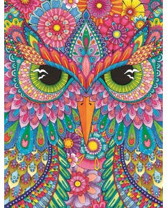 Hello_Angel_Lined_Journal_Owl_0