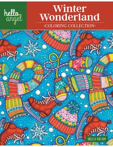 Hello_Angel_Winter_Wonderland_Coloring_Collection_0