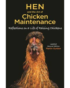 Hen_and_the_Art_of_Chicken_Maintenance_Updated_Second_Edition_0